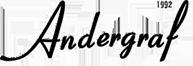 Andergraf reklama poligrafia