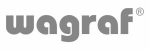 pieczatkiwroclaw-wagraf-logo
