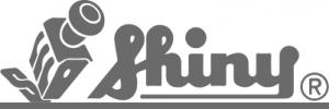 shiny_logo